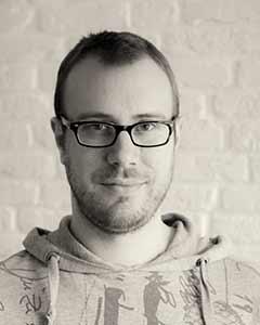 Gunnar Hassel