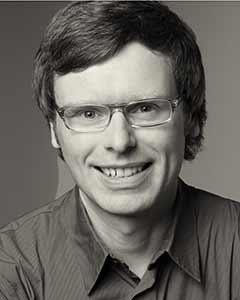 Frank Heike