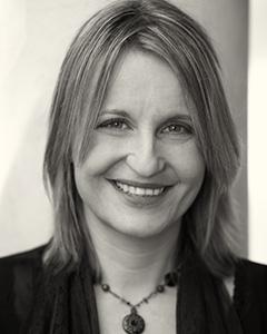 Birgit Hasselbusch
