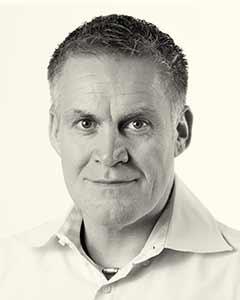 Frank Schischefsky