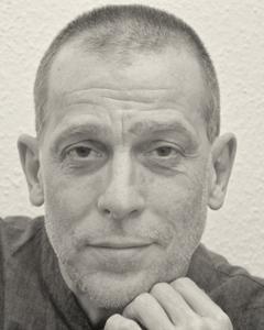 Stefan Thies